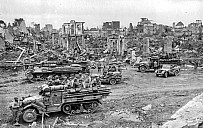 8th_ID_halted_inside_the_ruins_of_Duren_during_Operation_Grenade_23feb45.jpg: 1600x1007, 217k (March 13, 2018, at 07:56 AM)