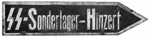 Road_sign_concentration_camp_Hinzert_Germany_ca_1942_01.jpg: 1280x318, 131k (06.05.2018 18:29 Uhr)